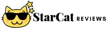 StarCat-Logo-3-cropped.png